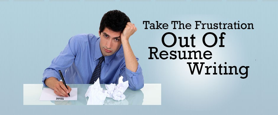 resume writing services toronto  surcorp resume solutions
