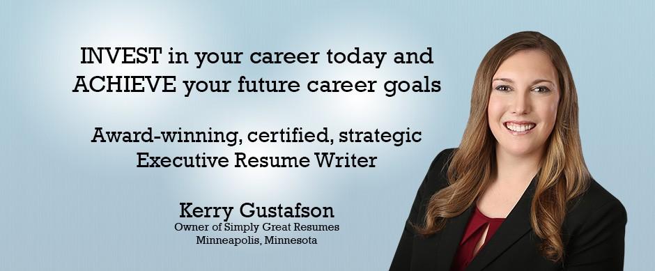 resume writing services minneapolis mn